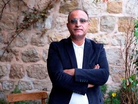 Bild: Asiklar Bayrami - Das Fest der Liedermacher.