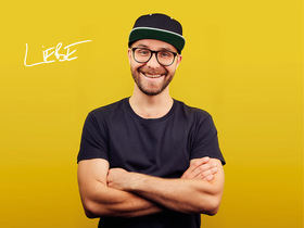 Mark Forster - SOMMERSOUND-VS 2021