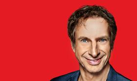 Ingolf Lück - Sehr erfreut! Die Comedy-Tour 2020
