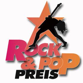 Bild: Hessischer Rock & Pop Preis 2019 - 31. Landesfestival mit diversen Live-Bands