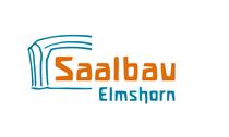 Bild: Elmshorner Neujahrskonzert 2020 - mit den Symphonikern Hamburg