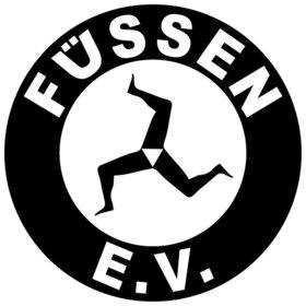 Bild: Eisbären Regensburg x EV Füssen