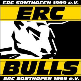 Eisbären Regensburg x ERC Sonthofen