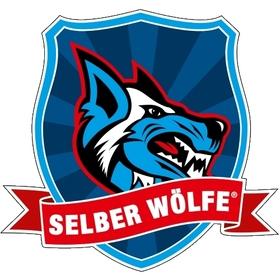 Eisbären Regensburg x Selber Wölfe