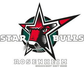 Eisbären Regensburg x Starbulls Rosenheim