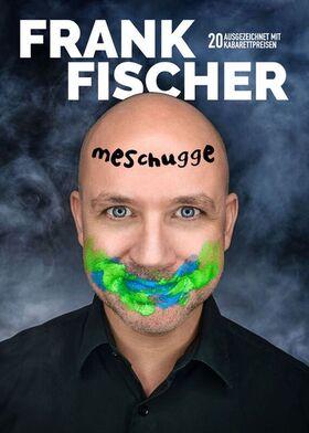 Bild: Frank Fischer -
