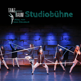 Bild: Tanztraum Studiobühne