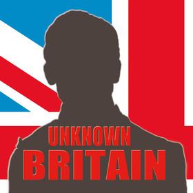 Bild: Unknown Britain