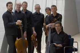 La Follia – Virtuose Streichermusik (Stuttgart Barock 2020)