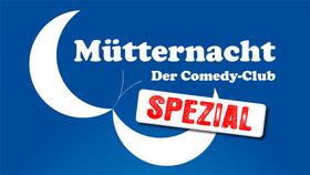Bild: Mütternacht - Theaterhaus Stuttgart