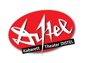 Bild: Kabarett Die Distel -