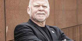 Ab dafür! - Giesekings Jahresrückblick 2019 - Der Jahresrückblick 2019