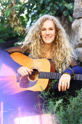 Bet Williams Solo - Eine geniale Stimme – und was für ein Temperament!