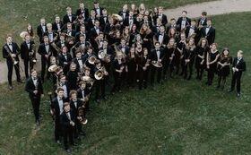 Bild: Konzert der Jungen Bläserphilharmonie NRW - Greetings to Beethoven