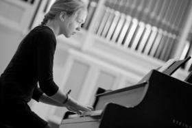"""Bild: Konzert der Brandenburger """"Jugend musiziert""""-Preisträger"""
