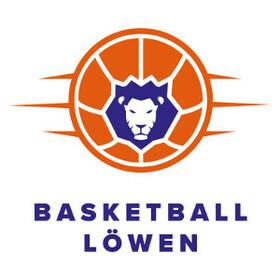 Bild: EBBECKE WHITE WINGS Hanau - Basketball Löwen