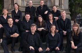 A Cappella – Mehrchörigkeit in San Marco (Stuttgart Barock 2020)