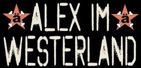 Bild: Alex im Westerland