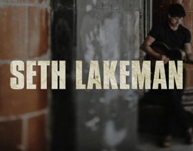 Bild: Seth Lakeman - A Pilgrim´s Tale - Tour 2020
