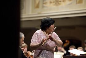 Bild: Kammerkonzert für Flöte und Klavier