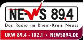 Bild: NE-WS 89,4 Mixshow -