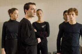 Bild: ERÖFFNUNG: And Then We Danced (Als wir Tanzten) (OmU + OmeU)