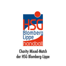 Bild: Charity Mixed-Match