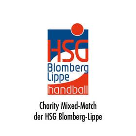 Bild: Charity Mixed-Match