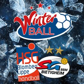 HSG Blomberg-Lippe vs. SG BBM Bietigheim