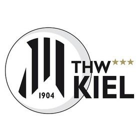 Bild: GWD Minden - THW Kiel (TOP-Spiel)