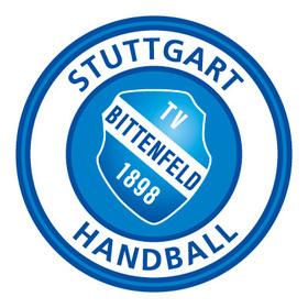 Bild: GWD Minden - TVB 1898 Stuttgart