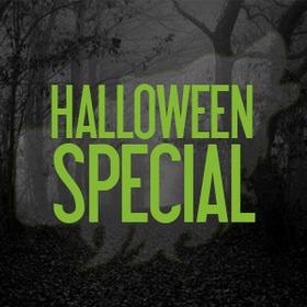 Bild: Halloween-Package