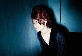 Bild: June Cocó: Lovers & Dreamers Tour