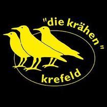 Kabarettehrenpreis Krefelder Krähe 2020 - Kabarett Gala mit Mathias Richling und vielen weiteren Künstlern
