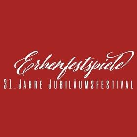 """Bild: Erbenfestspiele - """"31 Jahre Goethes Erben"""" Jubiläumsfestival"""