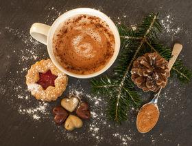 Bild: FREIBURGerLEBEN: Weihnachtliche Genusstour