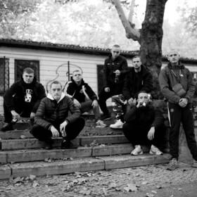 102 Boyz - Tonis Trainingslager