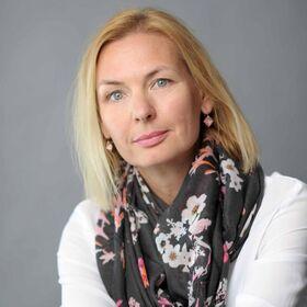 """Bild: Kulinarische Kriminacht - Claudia Rossbacher liest """"Steierrausch"""""""