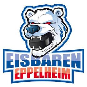 Baden Rhinos - EC Eppelheim