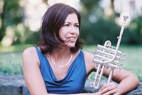 Bild: Trompete & Orgel - Barocker Trompetenglanz