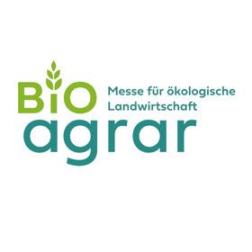 Bild: BioAgrar - Messe für ökologische Landwirtschaft