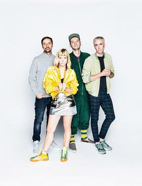 MiA. - Limbo Tour 2020