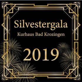 Bild: Silvesterball 2019 - Kurhaus Bad Krozingen