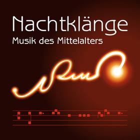 Bild: Musik des Mittelalters