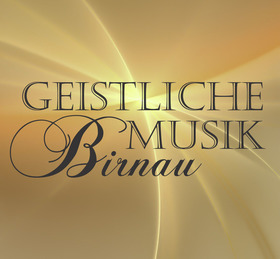 Bild: L.v. Beethoven - Messe und 1. Symphonie in C-Dur