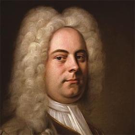 Bild: Philharmonischer Chor Herzogenaurach - Georg Friedrich Händel