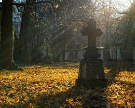 Sterben - Warum wir einen neuen Umgang mit dem Tod brauchen
