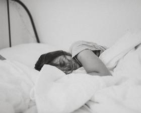 Warum müssen wir schlafen? - Woher weiß der Körper, wie viel Schlaf wir für unsere Gesundheit brauchen?