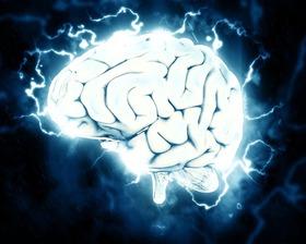 Pimp My Brain - Die geistige Leistungsfähigkeit steigern?