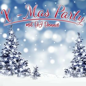Bild: X-Mas Party